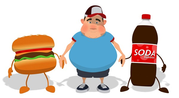 How can we Tackle Obesity?